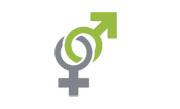 Определение пола ребенка по моче Gendermaker test