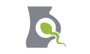 Определение патологий плода (НИПТ)