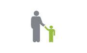 Установление Отцовства  ( Экспресс)