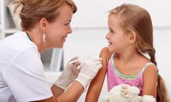 Мутации генов иммунной системы (гены интерлейкинов)